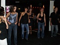 Soiree Salsa Social Mix 29