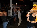 Soiree Salsa Social Mix 33