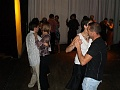 Soiree Salsa Social Mix 7