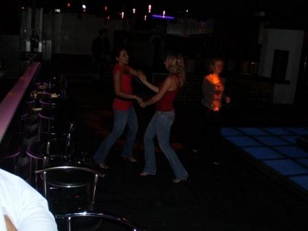 Soiree Salsa Social Mix 2